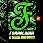 FORRÓLOGIA O CANAL DO