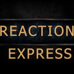 Reaction Express