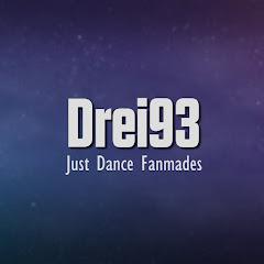 Drei93