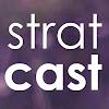Stratcast