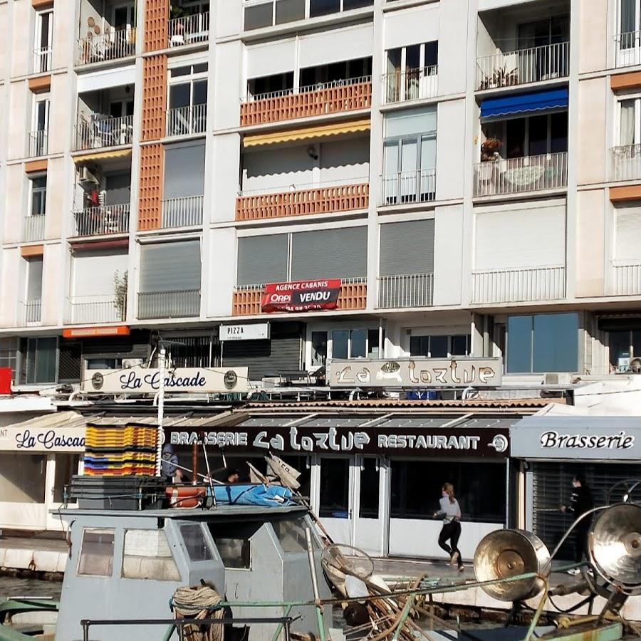 Stop Immo Agence Immobilière à Montreuil Sur Mer: ORPI TOULON CABANIS