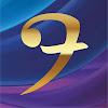 Fethi Okutan Official Youtube Channel