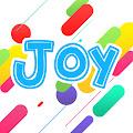 Channel of JoyJoy Lika