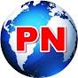 PN Petrolândia Notícias