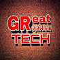 GREAT RAJASTHAN Tech