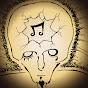 Sinaaq - God of Nightmare Inducing Music (sinaaq-god-of-dark-ambient-and-nightmare)