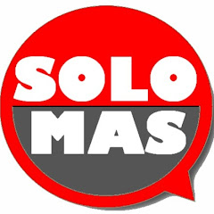 SOLO MAS