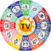 SunSigns TV