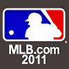 MLBGlobal11