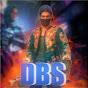 DBS Gameplays