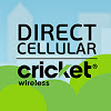 Direct Cellular Cricket Wireless