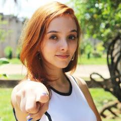 Priscilla Dalledone