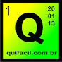 QuiFacil