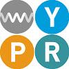 WYPR 88.1 FM Baltimore