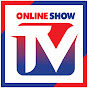 Online Show TV