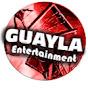 GUAYLA Entertainment