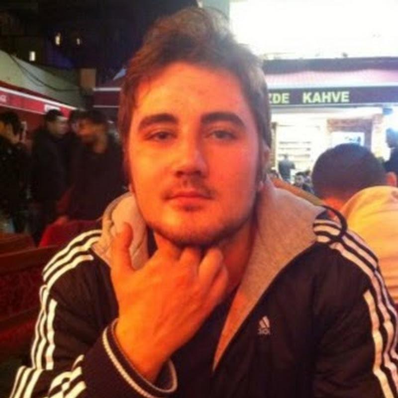 Ahmet Kocaman