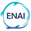ENAI SWIM LLC