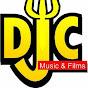 DJC Films & Music