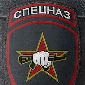 oleg Феофанов