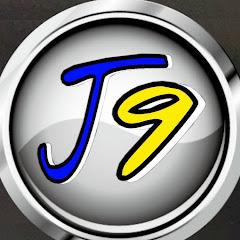 Joshyy9