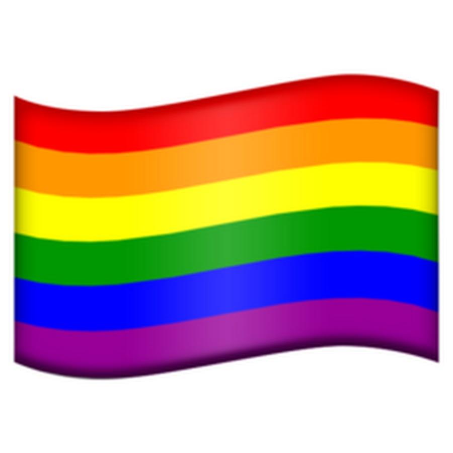 3953e2e67f2e  ProudToBe    LGBTQ Fashion