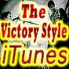 VictoryStyleFan