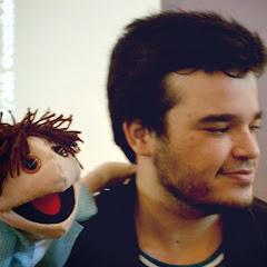 Erik Gustavo