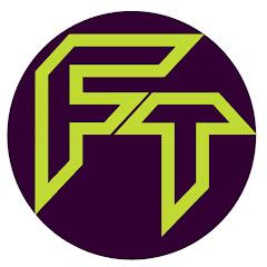 FlexiTricks