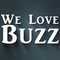 We Love Buzz