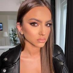 Bianca Setler