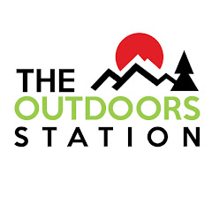 TheOutdoorsStation