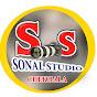 SONAL STUDIO CHEKHALA