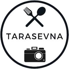 TARASEVNA