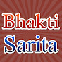 Bhakti Sarita