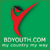 BDyouth .com