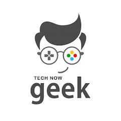 TechNowGeek