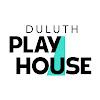 Playhouse1914