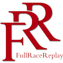 FullRaceReplay