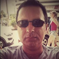 Michel Cunha