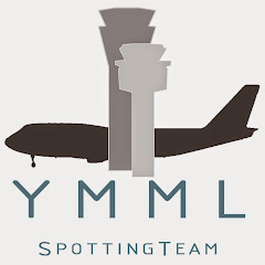 YMML SpottingTeam