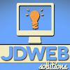 JDWeb Solutions
