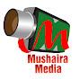 Mushaira Media