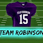 Team Robinson (team-robinson)