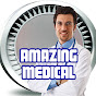 Amazing Medical with