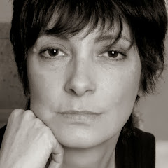Maddalena Balsamo