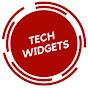 Tech Widgets