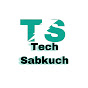 TECH SabKuch