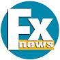 Fx-news.gr