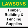 Lawsons UK